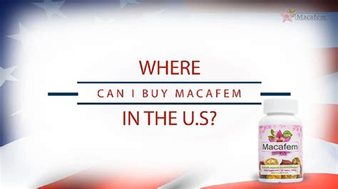 where to buy macafem picture 6