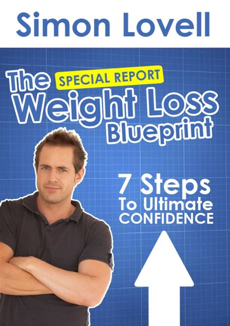 free weight loss tips picture 17