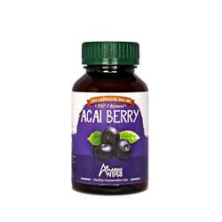 100% acai berry supplements capsules where to buy picture 3