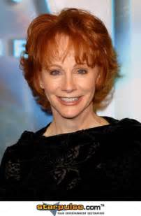 reba mcentire hairstyles picture 10
