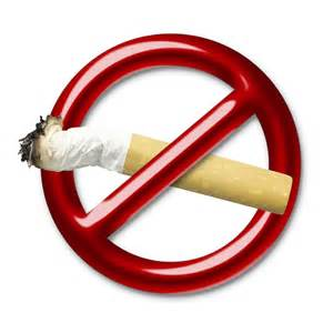 stop smoking help picture 5