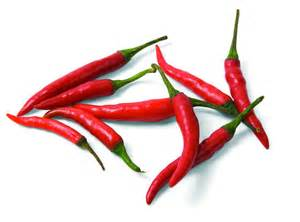 cayenne pepper diet picture 18