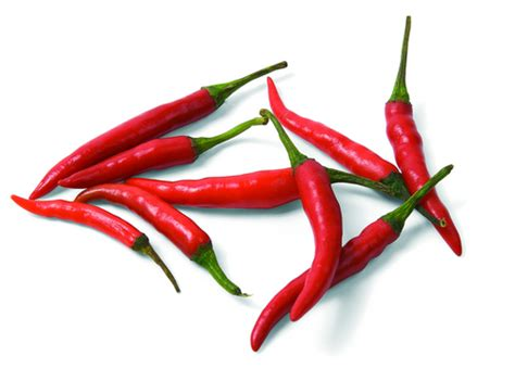 cayenne pepper for men picture 2