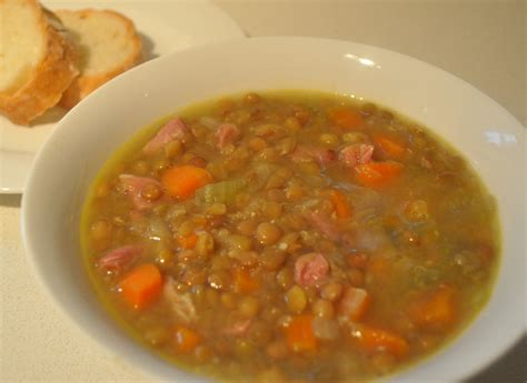 bhg diet soup picture 3