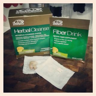 advocare and herpes picture 3