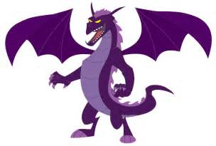dragon picture 5