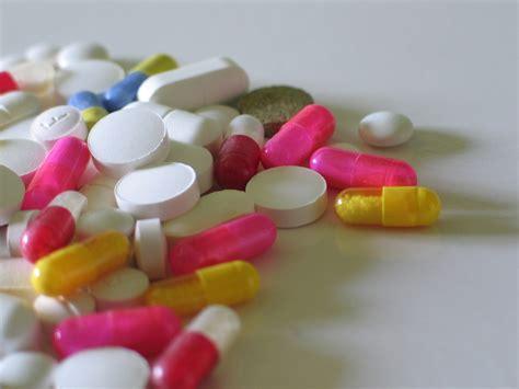 publix medicine picture 1