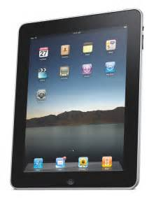 ovabless tablet why using hindi notes picture 5
