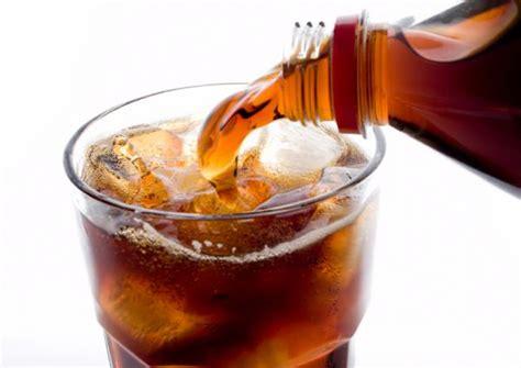 diet soda safe pregnancy picture 15