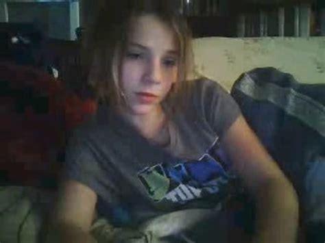 stickam caps anonymous girl pastebin picture 11