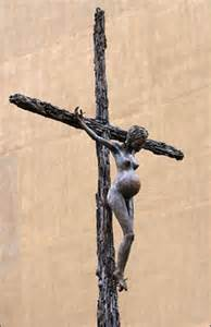 stories of women whipped & crucified picture 5