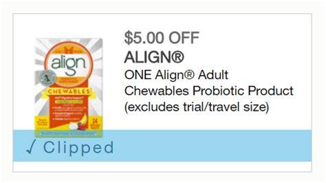 aline probiotic picture 9