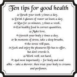 good health tips for man in hindi picture 1