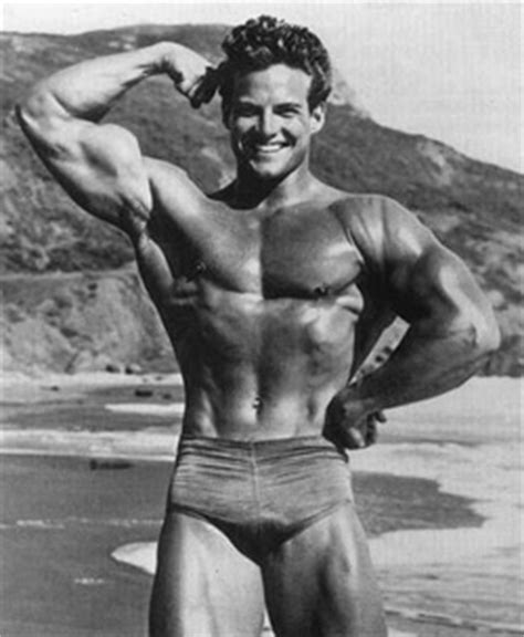dynamic muscle building steve reeves picture 15