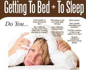 sleep disorders picture 6