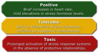 Why your blood pressure rises under stress picture 4