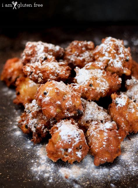 without yeast oliebollen recipe picture 5