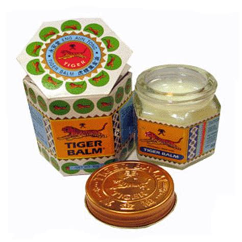 does singapore sell agnijith balm picture 5