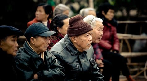 aging population in hong kong picture 7