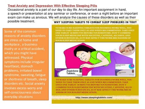 where can i get medicine for anxiety insomnia picture 2