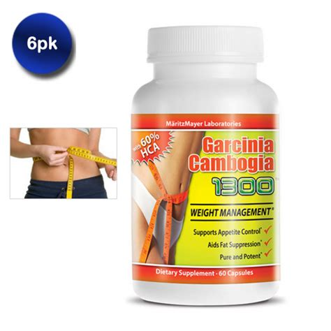 all natural garcinia contact number picture 6