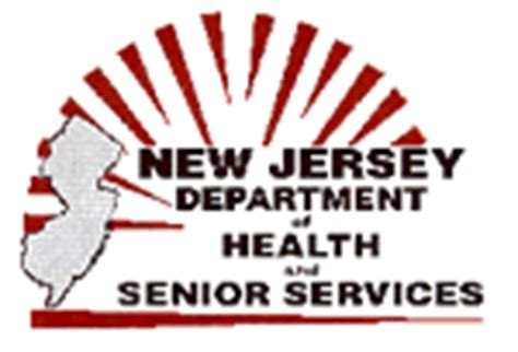 nj dept of health and senior services picture 3