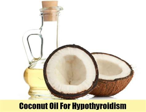 coleus forskohlii thyroid picture 17
