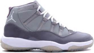 jordan shoes with snake skin picture 9