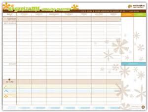 aol diet calendar picture 18