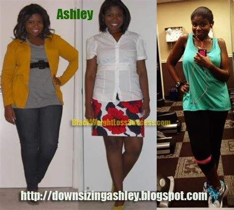 weight loss due to lauricidin picture 11
