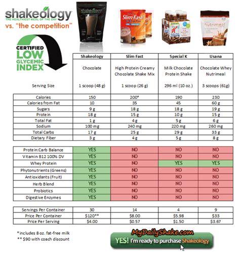 hoodia diet compare hoodia picture 11