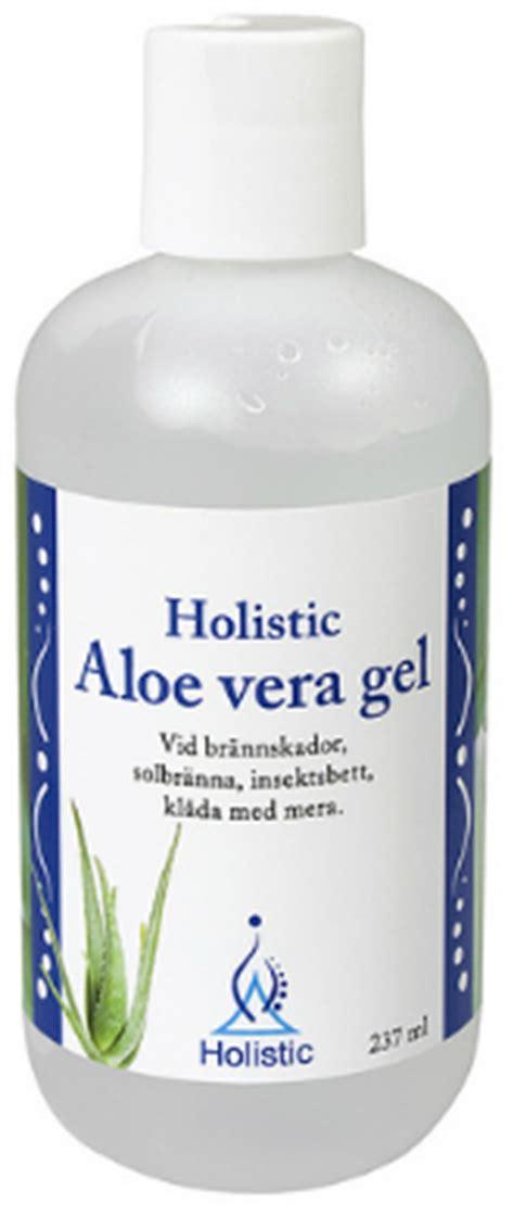 acne aloe picture 10