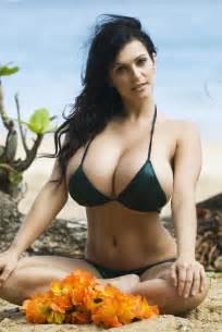 foonman's big breast morph. picture 10