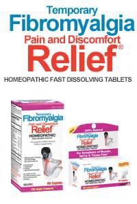 fibromyalgia pain relief picture 2