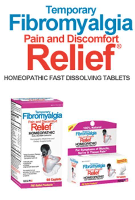 fibromyalgia relief picture 3