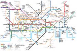 tube picture 6
