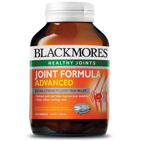 amazon alleviate joint formula picture 7