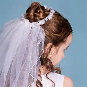 communion hair updos picture 17