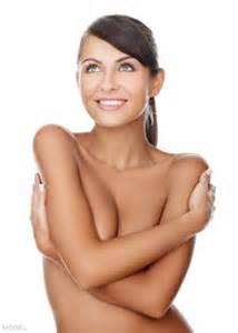 gummy bear breast augmentation picture 9