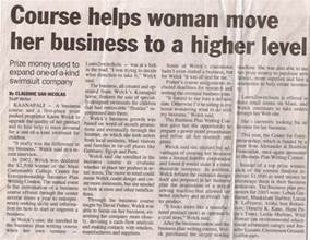 article picture 14