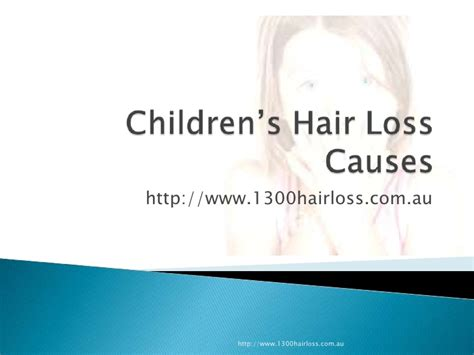 clonidine causes hair loss picture 6