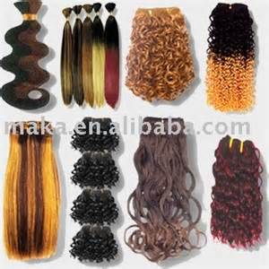 ext hair products picture 15