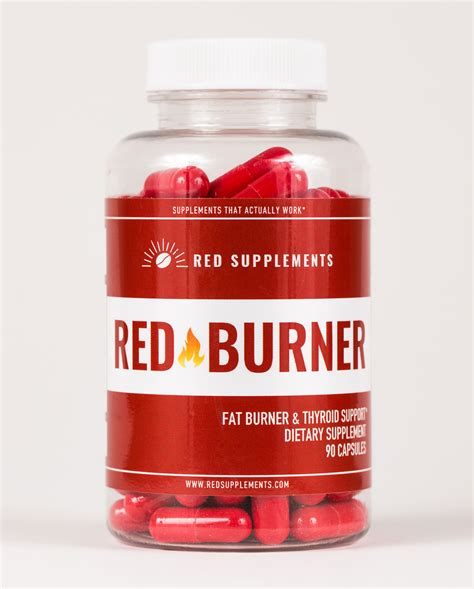 where can i get cty3 fat burner in picture 1