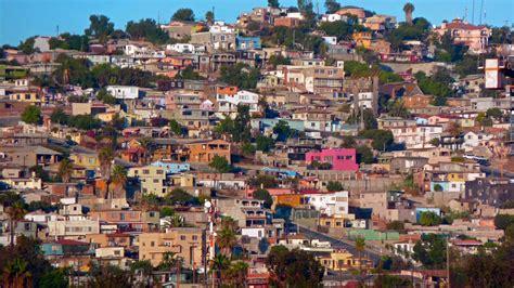 tijuana picture 3
