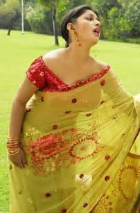 bhabhi ki pregnancy me doodh nikla picture 6