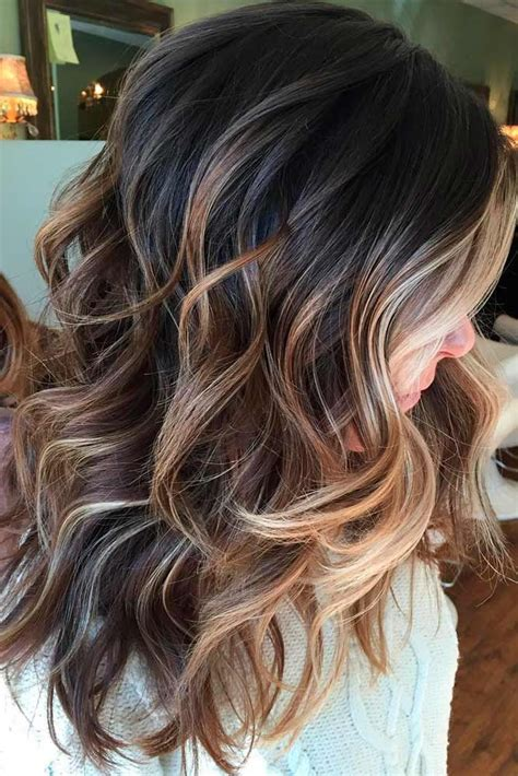 color for hair picture 6