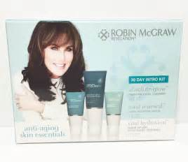robin mcgraw revelation skin care picture 7