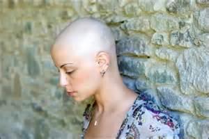 hyderabadi girls head shave stories picture 9