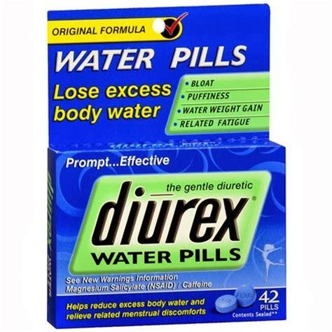 herbal diuretics for hypertension picture 10