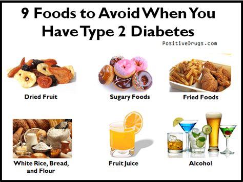 diabetic cat food dry picture 9